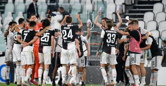 Juventus-convirtio-campeon-Italia