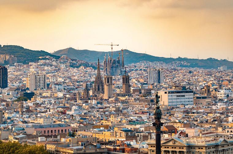 Reino Unido-turismo-espana-noticias-problemas