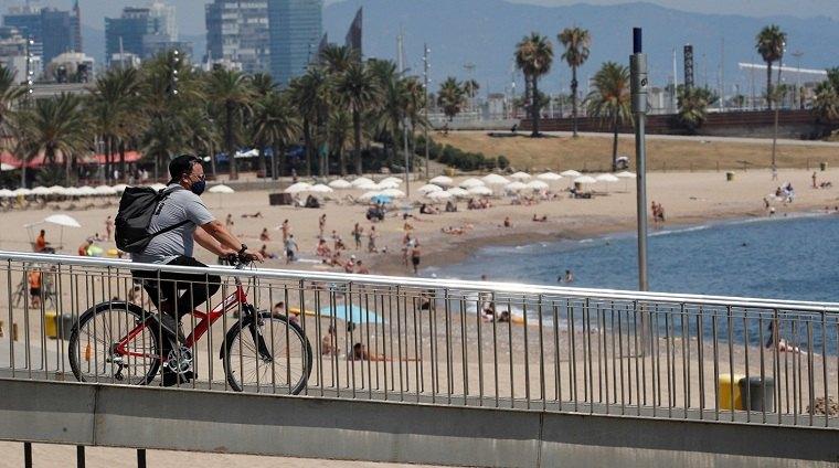 Reino Unido-turismo-espana-noticias