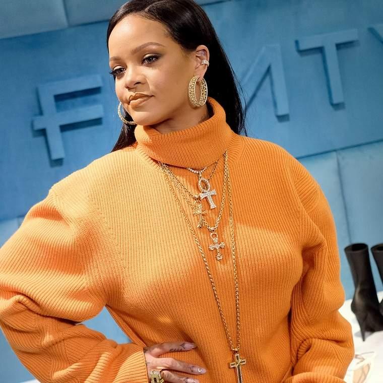 Rihanna-nuevo-album-2020