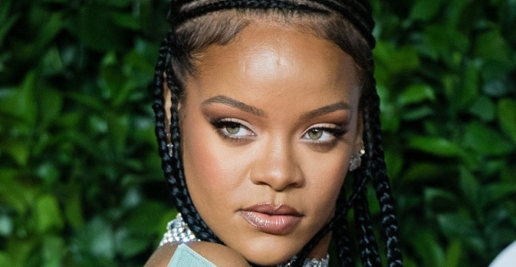 Rihanna-nuevo-almbum