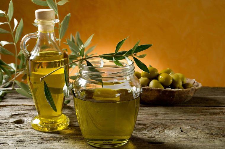 aceite de oliva mejora salud