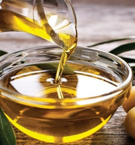 aceite de oliva muchos beneficios
