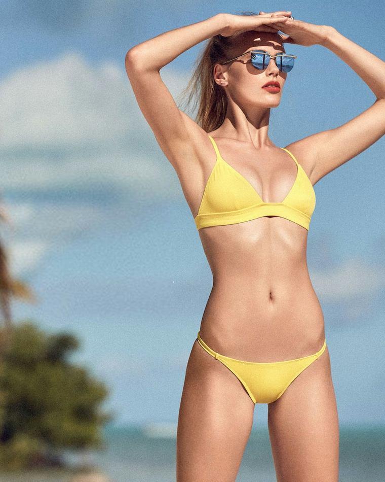 banador-amarillo-ideas-estilo-diseno