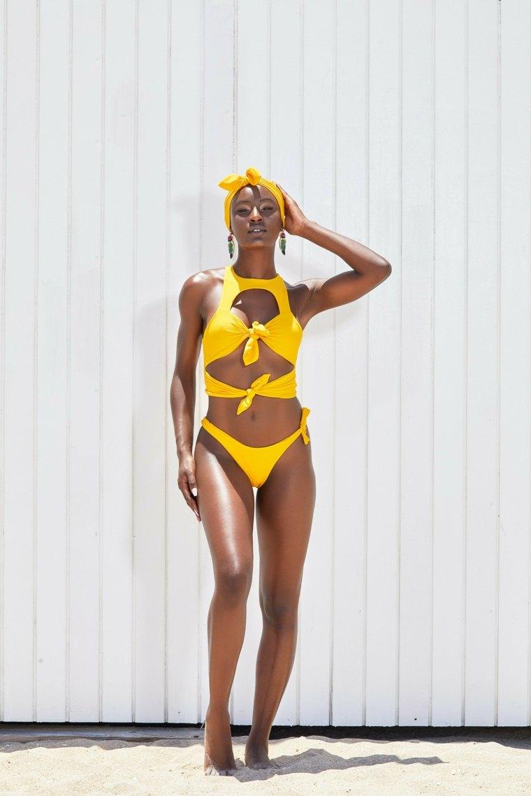 banadores-2020-mujer-color-amarillo-brillante
