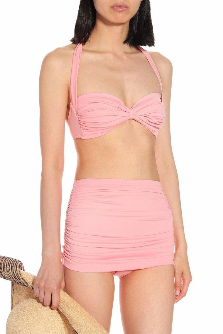 banadores-2020-mujer-color-rosa-claro