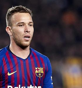 barcelona-jugador-barcelona