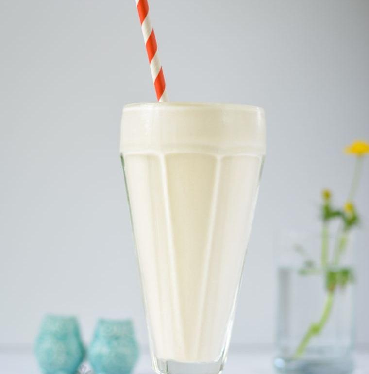 bebidas refrescantes helado limonada