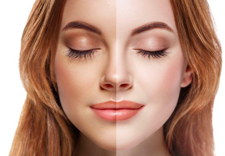 broncear-piel-consejos-salud