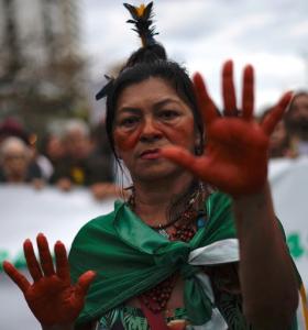 cambio-climatico-activistas-asesinados
