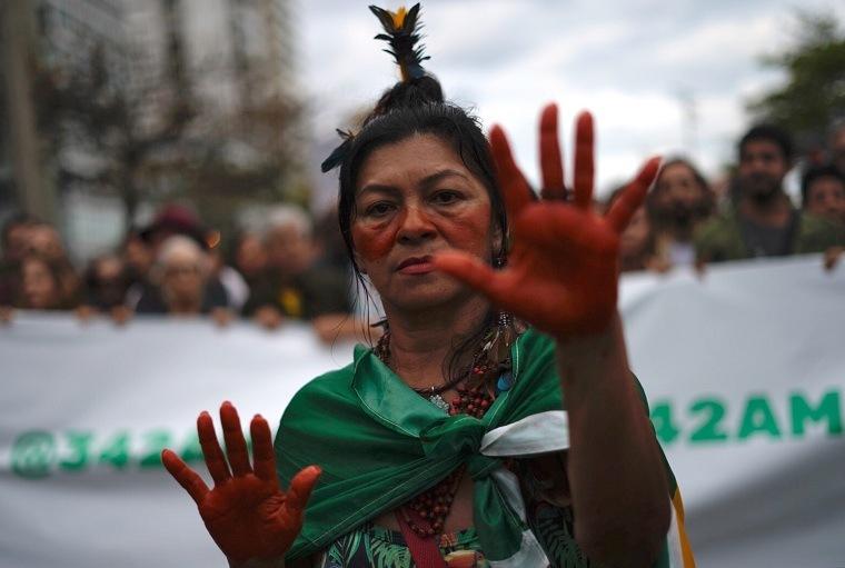 activistas ambientales cambio-climatico-activistas-asesinados