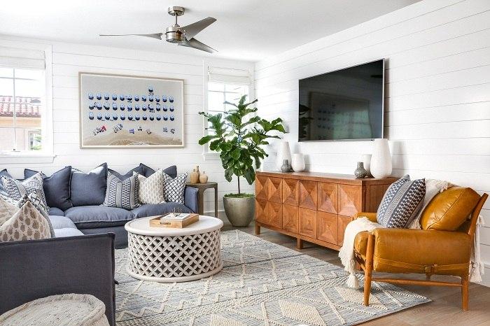 casa-moderna-opciones-estilo-moderno