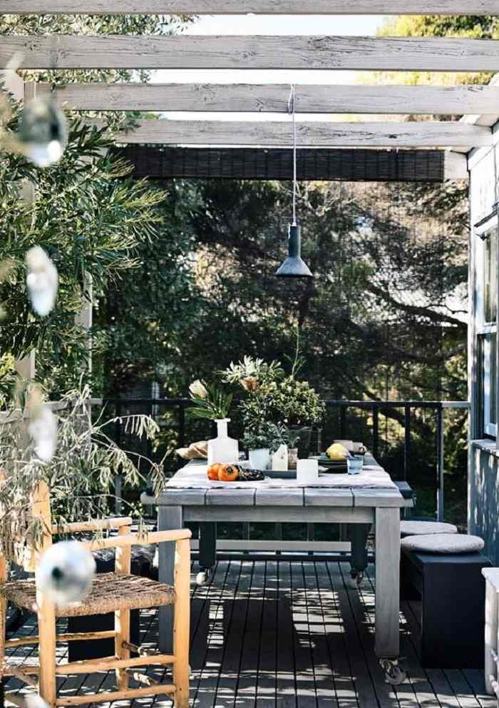 casas-ecologicas-diseho-jardin