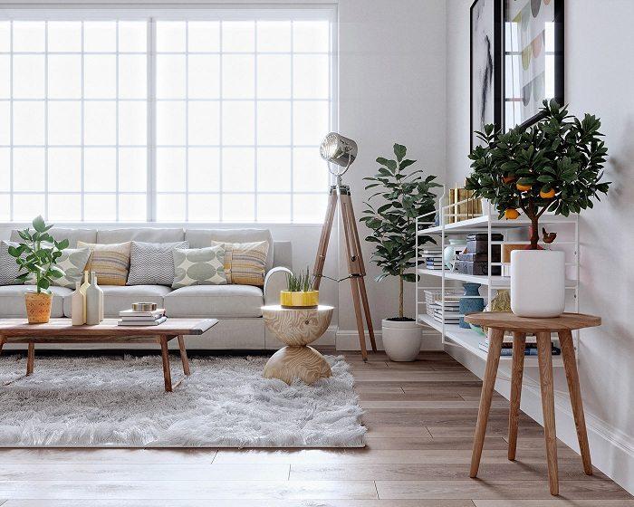 casas-ecologicas-diseno-moderno