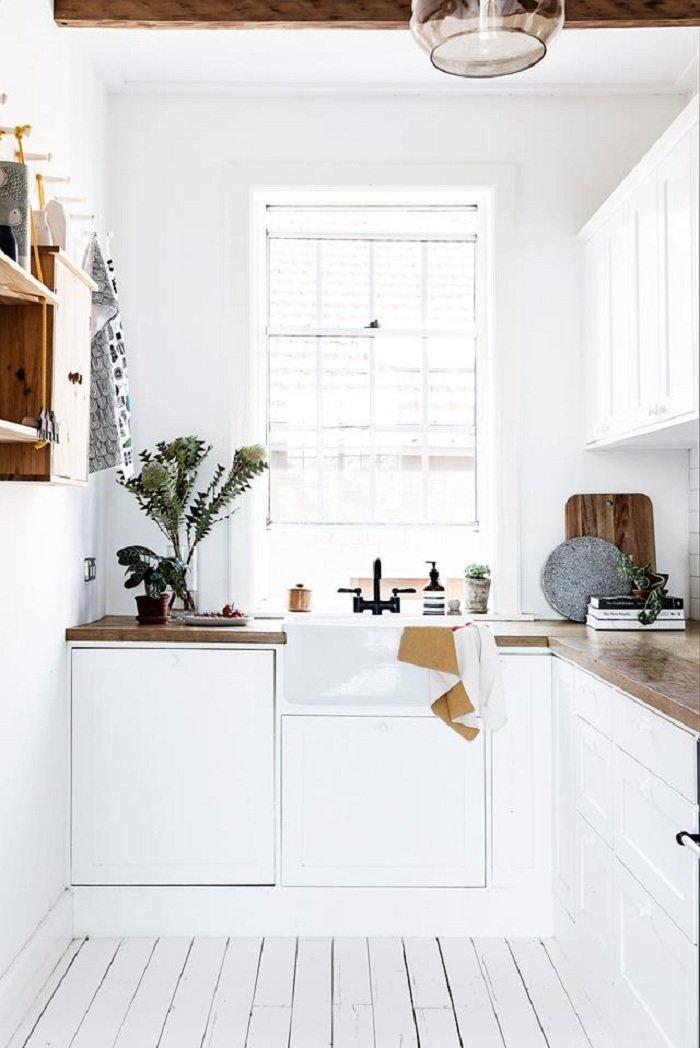 casas-ecologicas-ideas-diseno-cocina