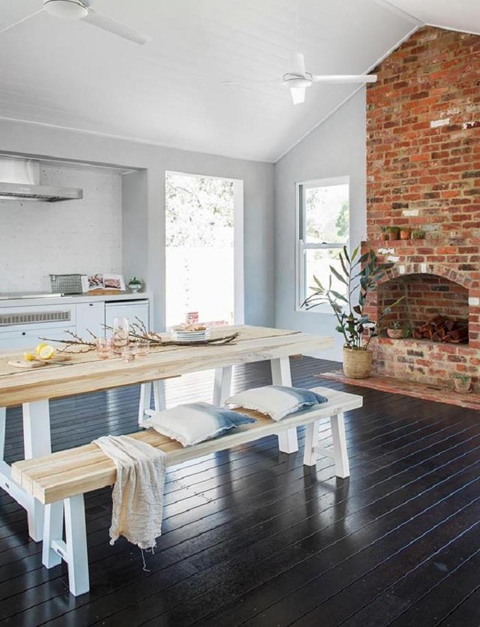 casas-ecologicas-ideas-diseno-muebles