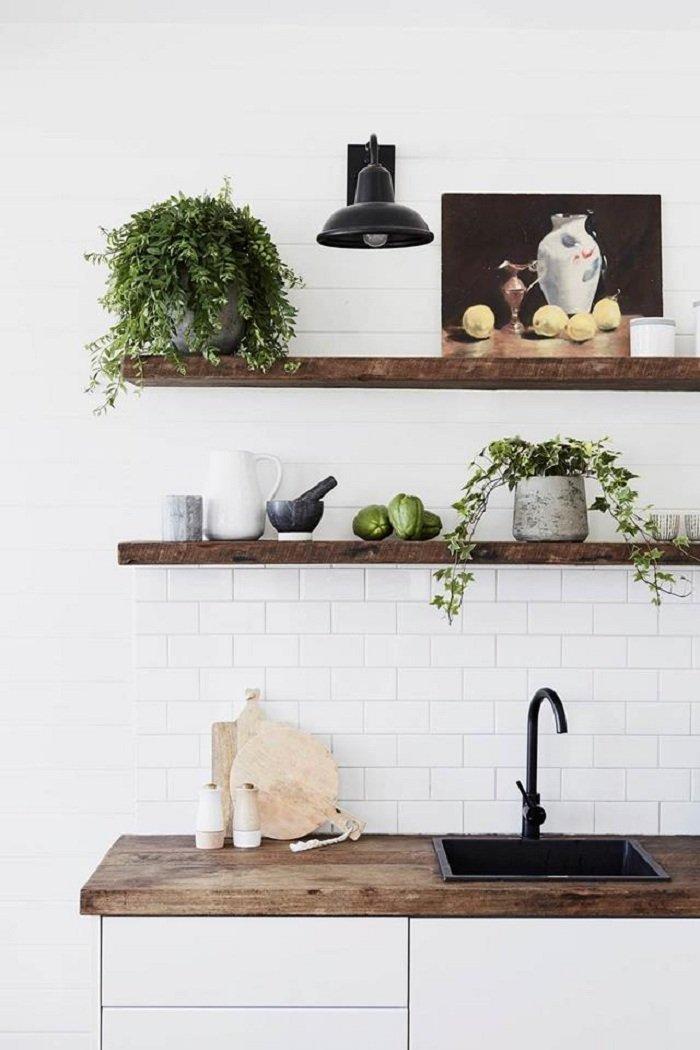 casas-ecologicas-ideas-diseno-plantas-cocina
