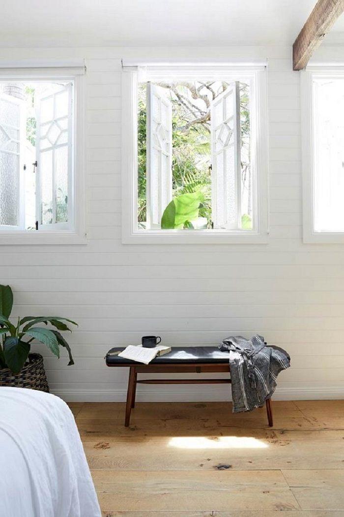 casas-ecologicas-ideas-diseno-simple