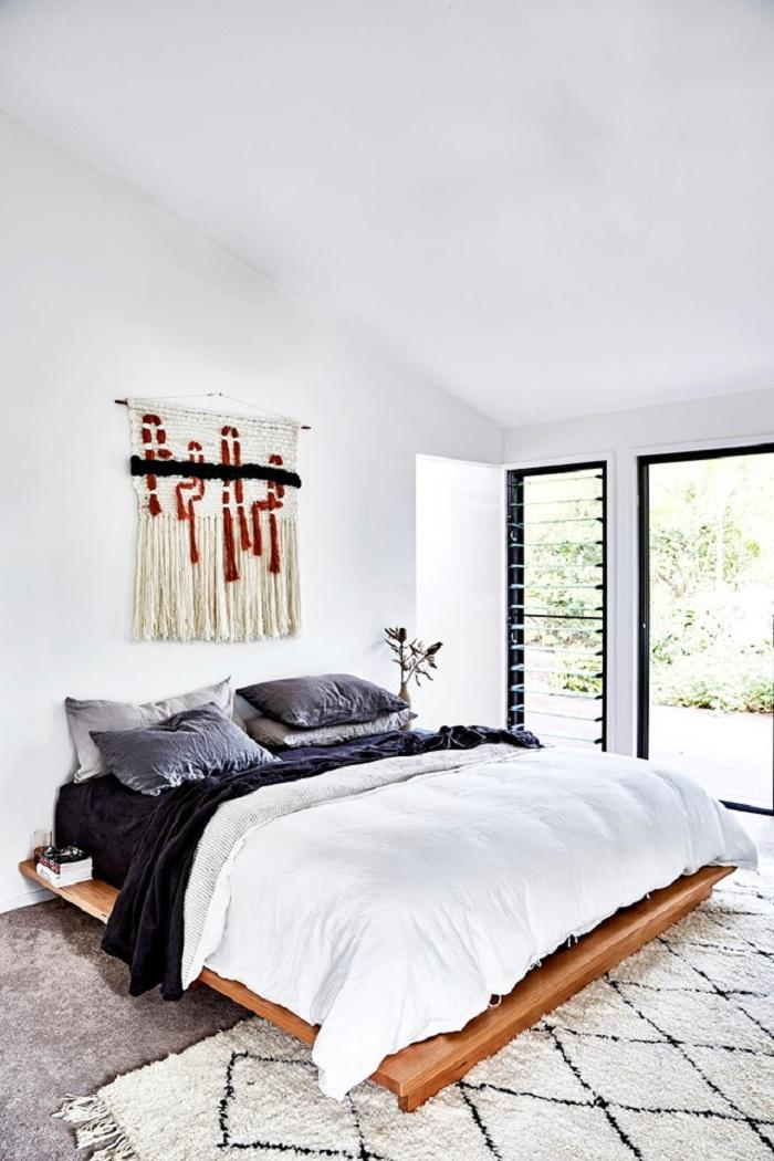 casas-ecologicas-ideas-dormitorio