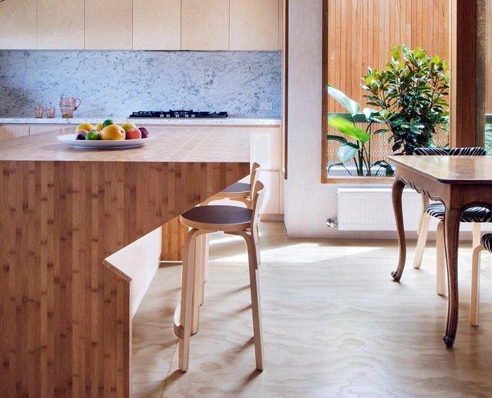 casas-ecologicas-ideas-muebles-madera
