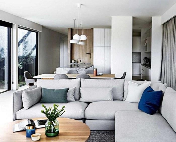 casas-ecologicas-ideas-salon-gris