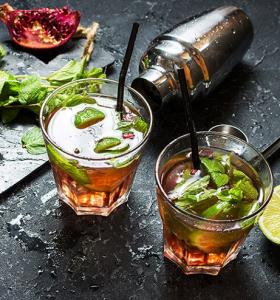 cocteles-con-alcohol-recetas-te-frio