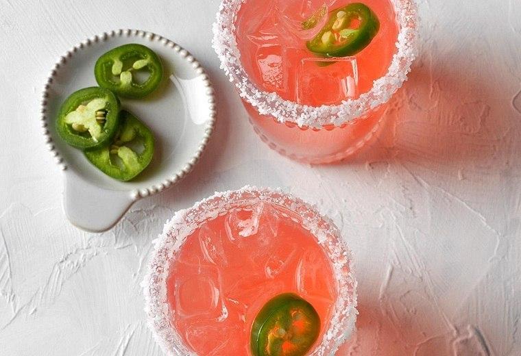 cocteles-mexicanos-margarita