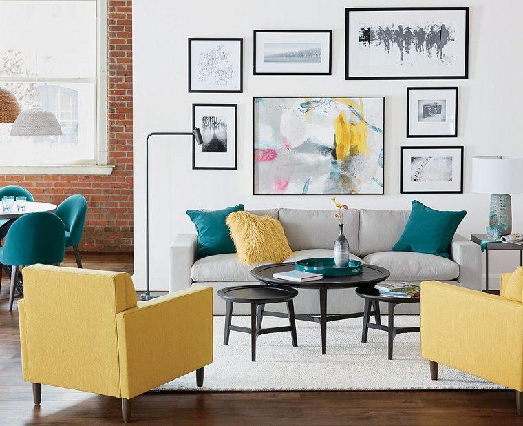 combinar-colores-sala-estar-ideas