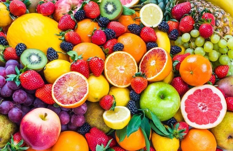 comer-frutas-consejos-dieta