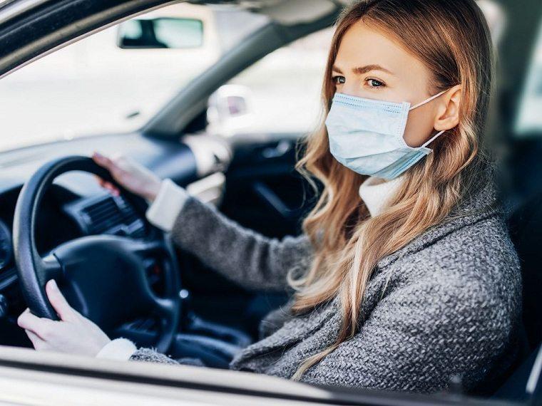 consejos-salir-viaje-coronavirus-pandemia