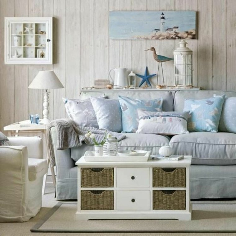 decorar-salon-verano-ideas-estilo