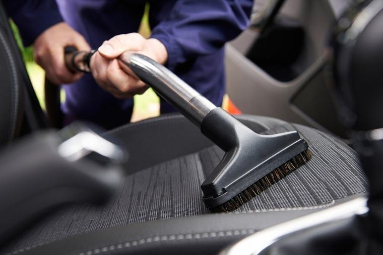 desinfectar-coche-ideas-consejos
