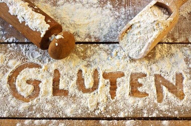 desintoxicar el cuerpo gluten