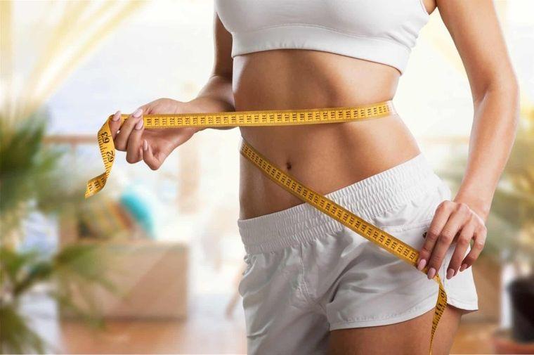 desintoxicar el cuerpo perder kilos