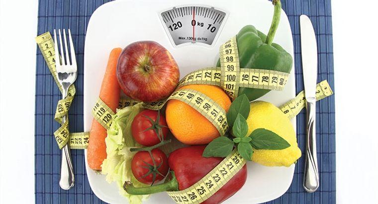 desintoxicar el cuerpo perder peso