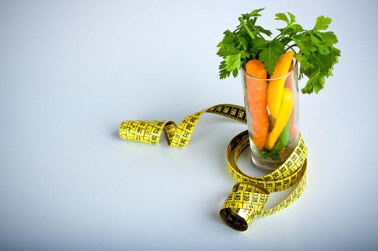 desintoxicar el cuerpo perdida peso