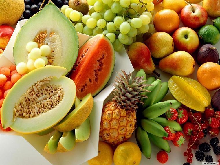 dieta-frutas-consejos-comer