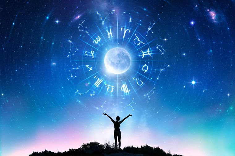 diseño humano astrologia