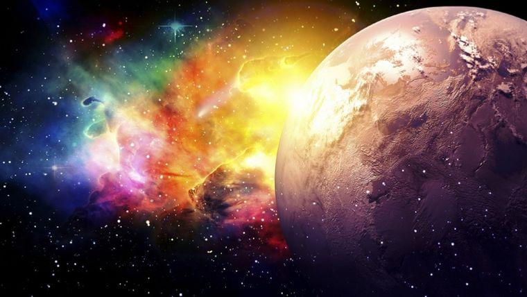 diseño humano cosmos