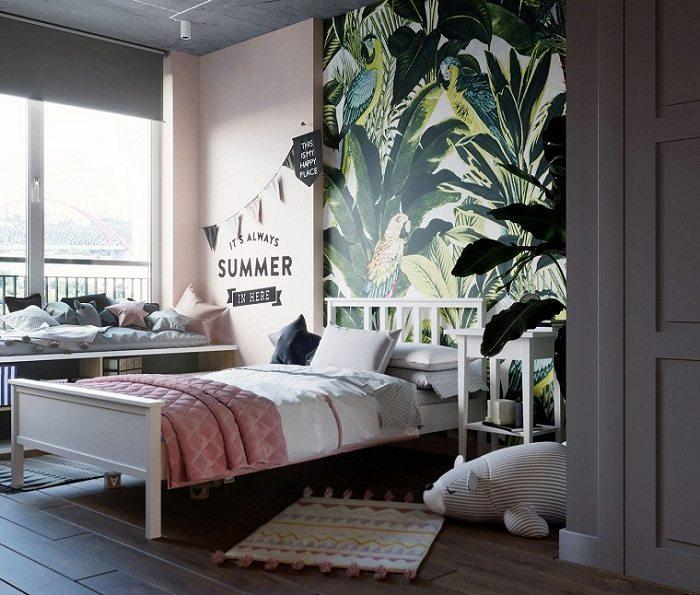 diseno-dormitorio-estilo-casa
