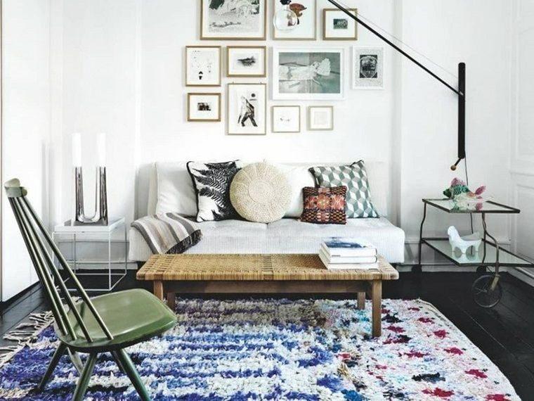 diseno-salon-estilo-moderno-ideas