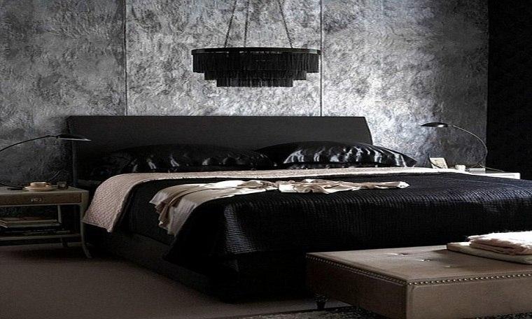 dormitorio-estilo-gotico-romantico