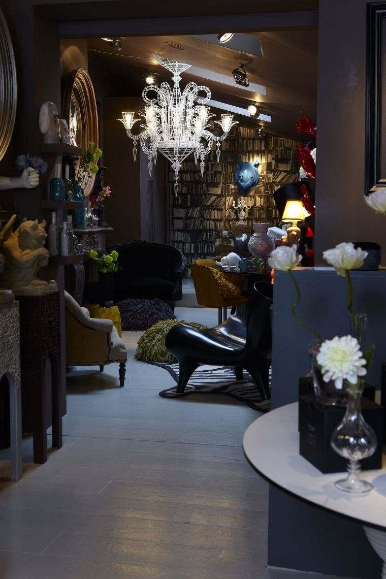 elementos-decorativos-ideas-salon