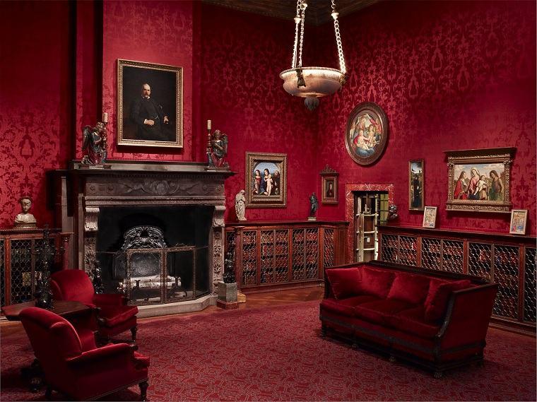 estilo gótico color-rojo-ideas