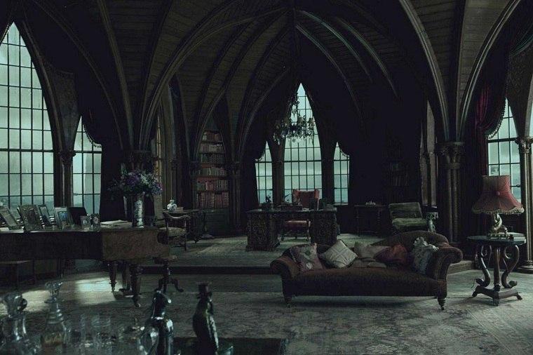 estilo-gotico-ideas-crear-epacio-oscuro