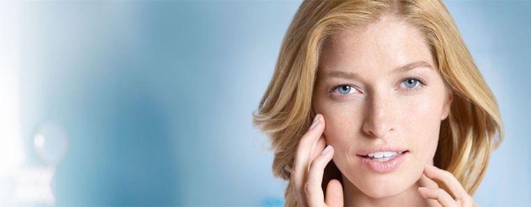 exfoliante facial casero vitalidad