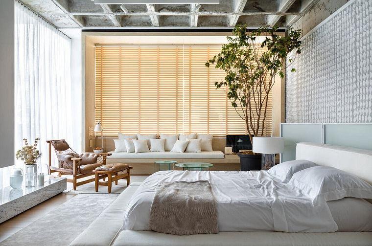 feng-shui-dormitorio-decoracion-original