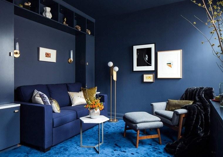 habitacion-ideas-sofa-salon