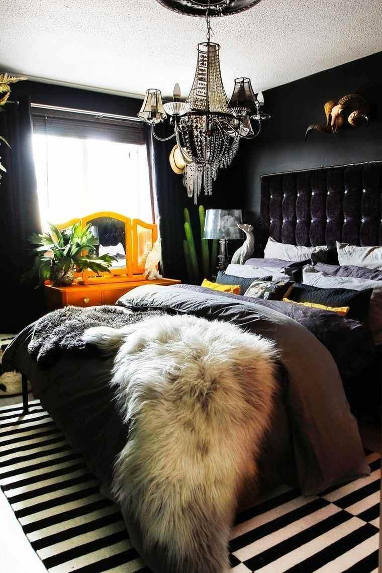 ideas-mueble-color-naranja-estilo