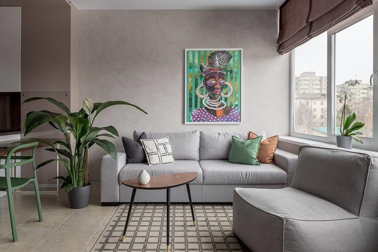 ideas-sofa-salon-estilo
